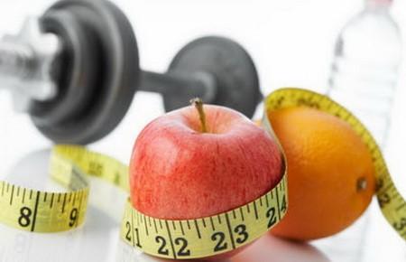 Emagrecer com Dietas e Exercícios é Possível? Descubra Agora!