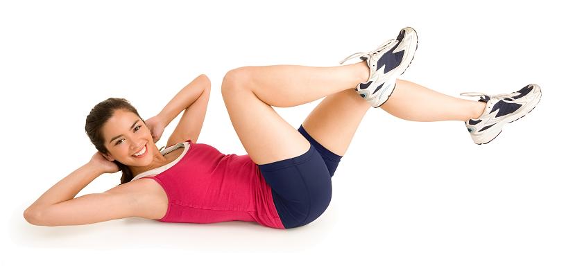 emagrecer com dietas e exercícios