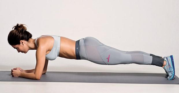emagrecer com dietas e exercicios